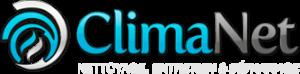 logo-climanet-climatisation-sudcorse-txtblc