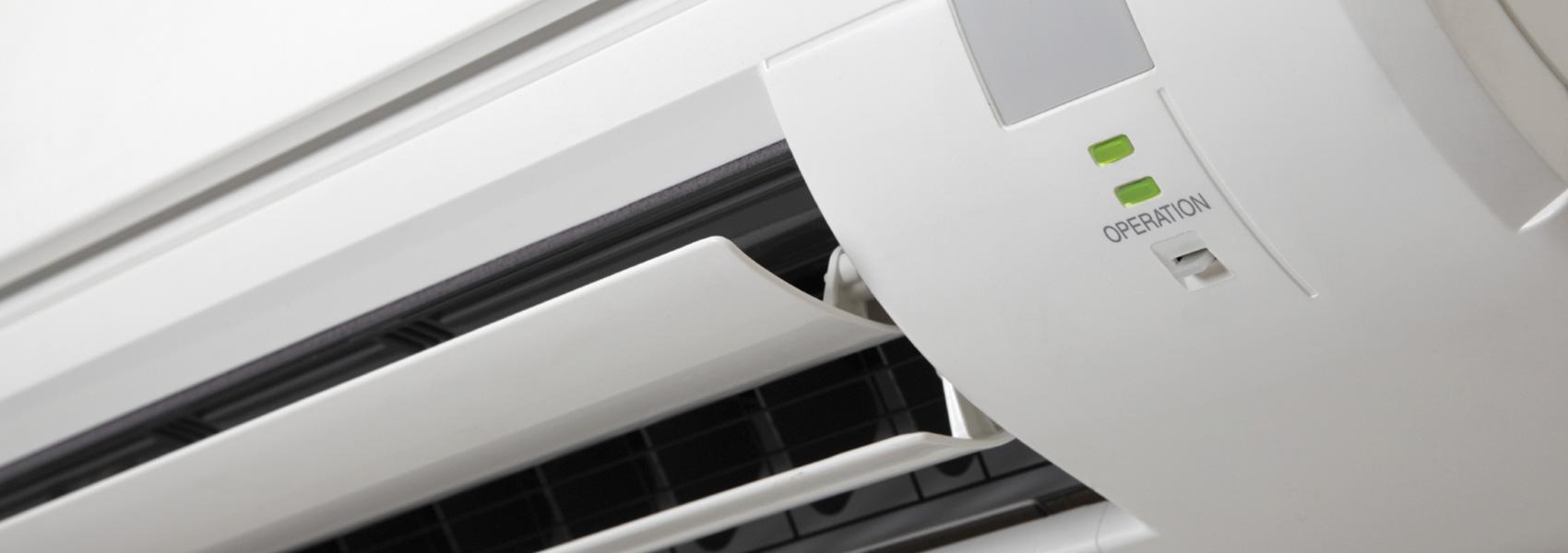 Climatisateurs split entretien et réparation